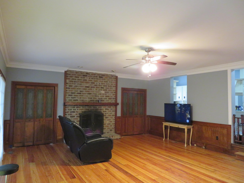 None Homes For Sale - 474 Hampton, Walterboro, SC - 14