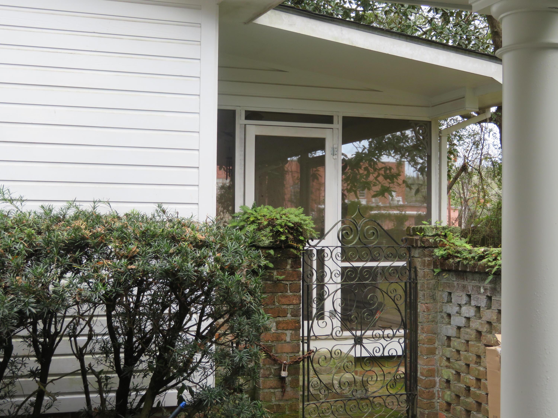 None Homes For Sale - 474 Hampton, Walterboro, SC - 33
