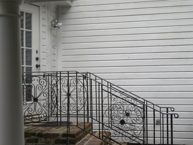 None Homes For Sale - 474 Hampton, Walterboro, SC - 34