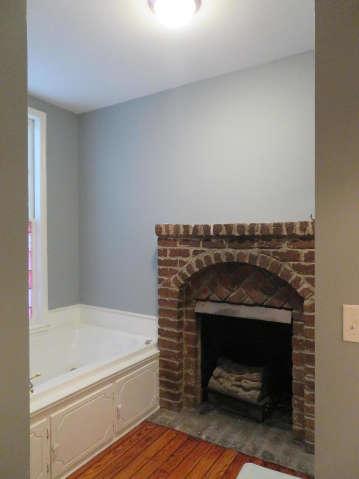 None Homes For Sale - 474 Hampton, Walterboro, SC - 18