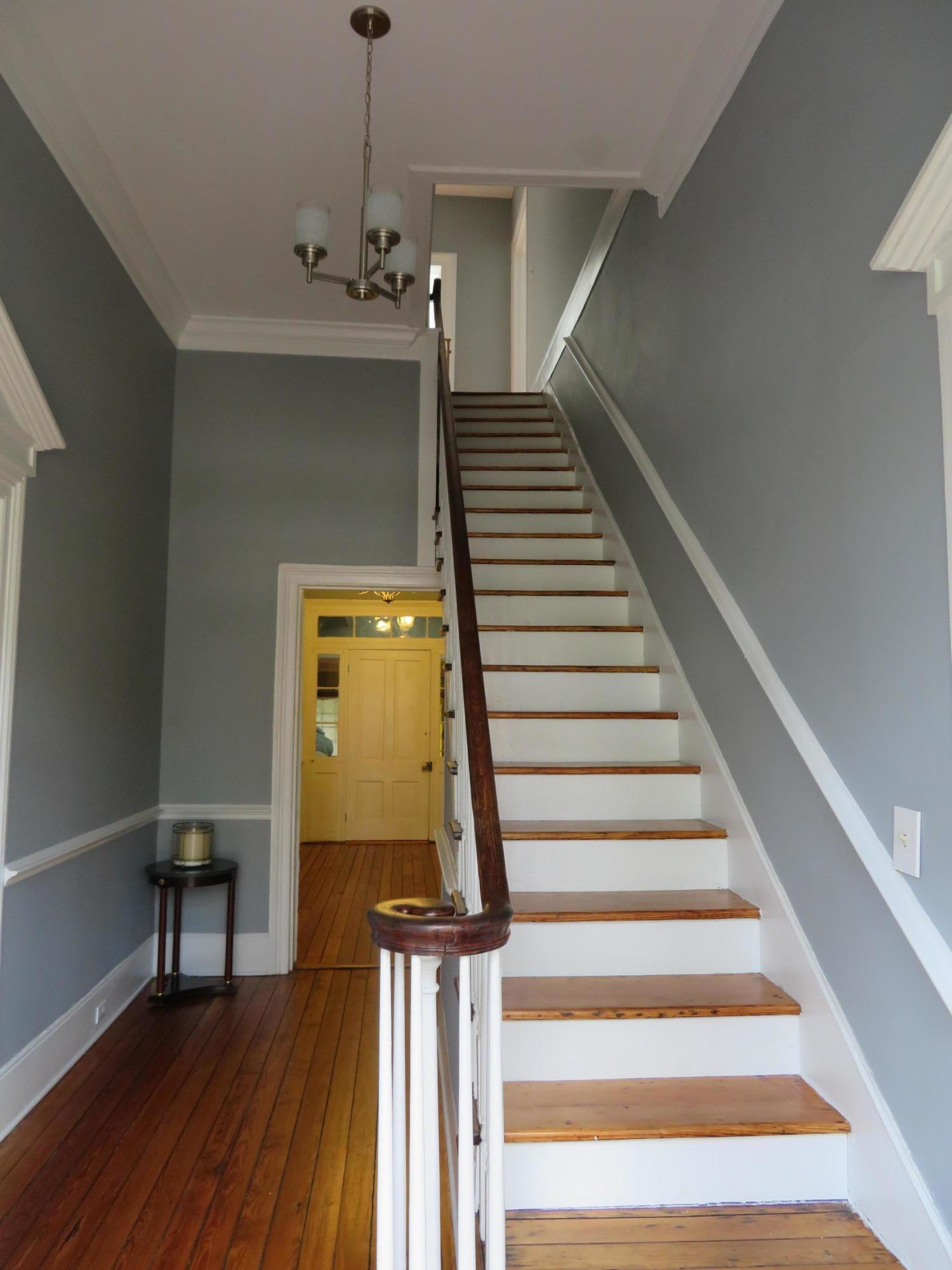 None Homes For Sale - 474 Hampton, Walterboro, SC - 5