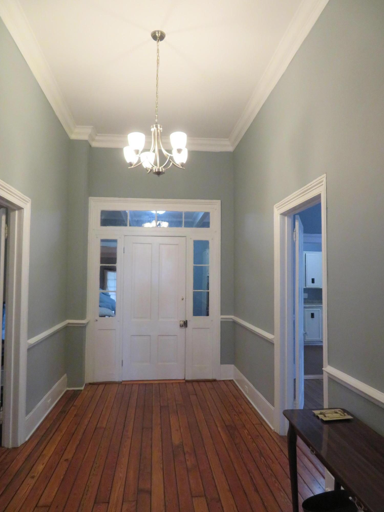 None Homes For Sale - 474 Hampton, Walterboro, SC - 3