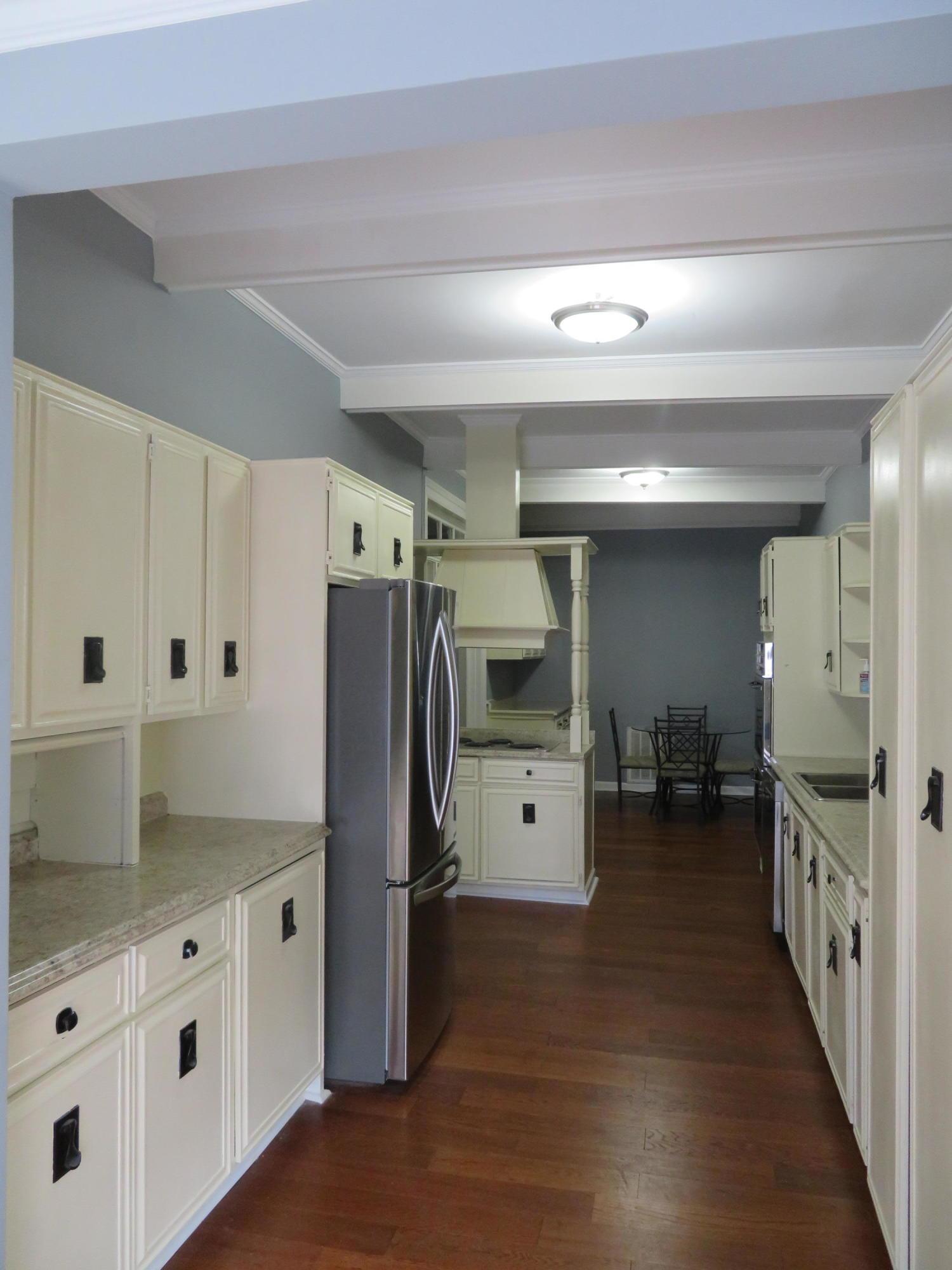 None Homes For Sale - 474 Hampton, Walterboro, SC - 11