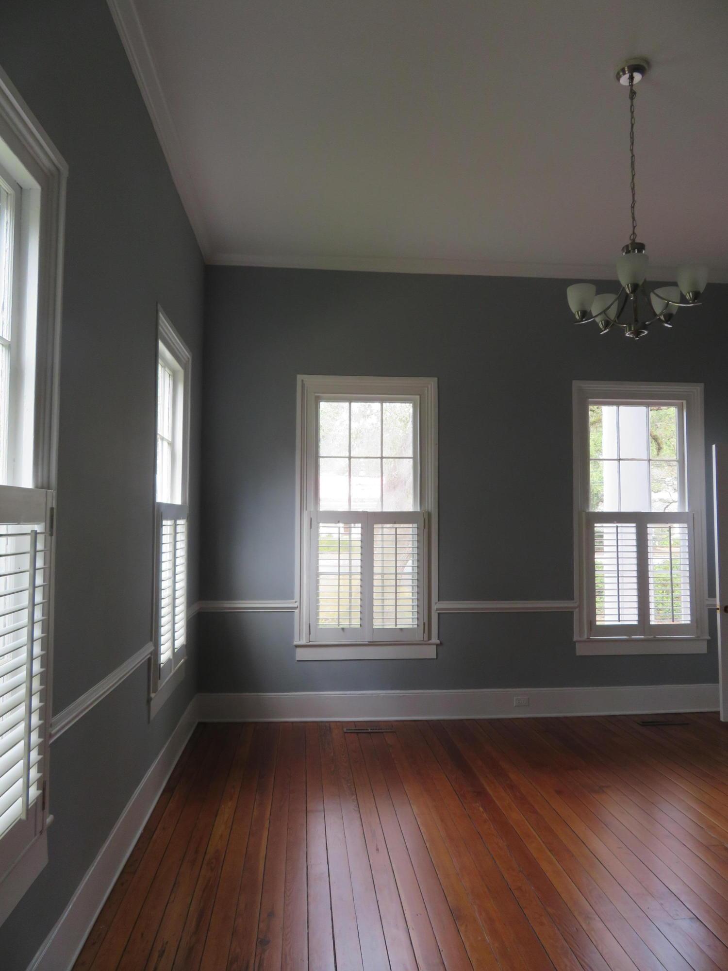 None Homes For Sale - 474 Hampton, Walterboro, SC - 17