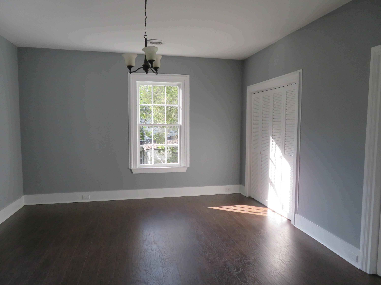 None Homes For Sale - 474 Hampton, Walterboro, SC - 23