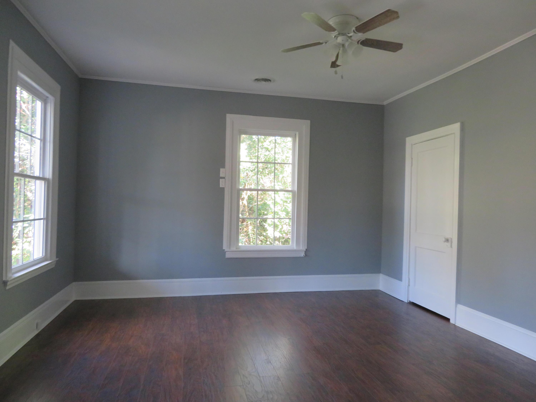 None Homes For Sale - 474 Hampton, Walterboro, SC - 24