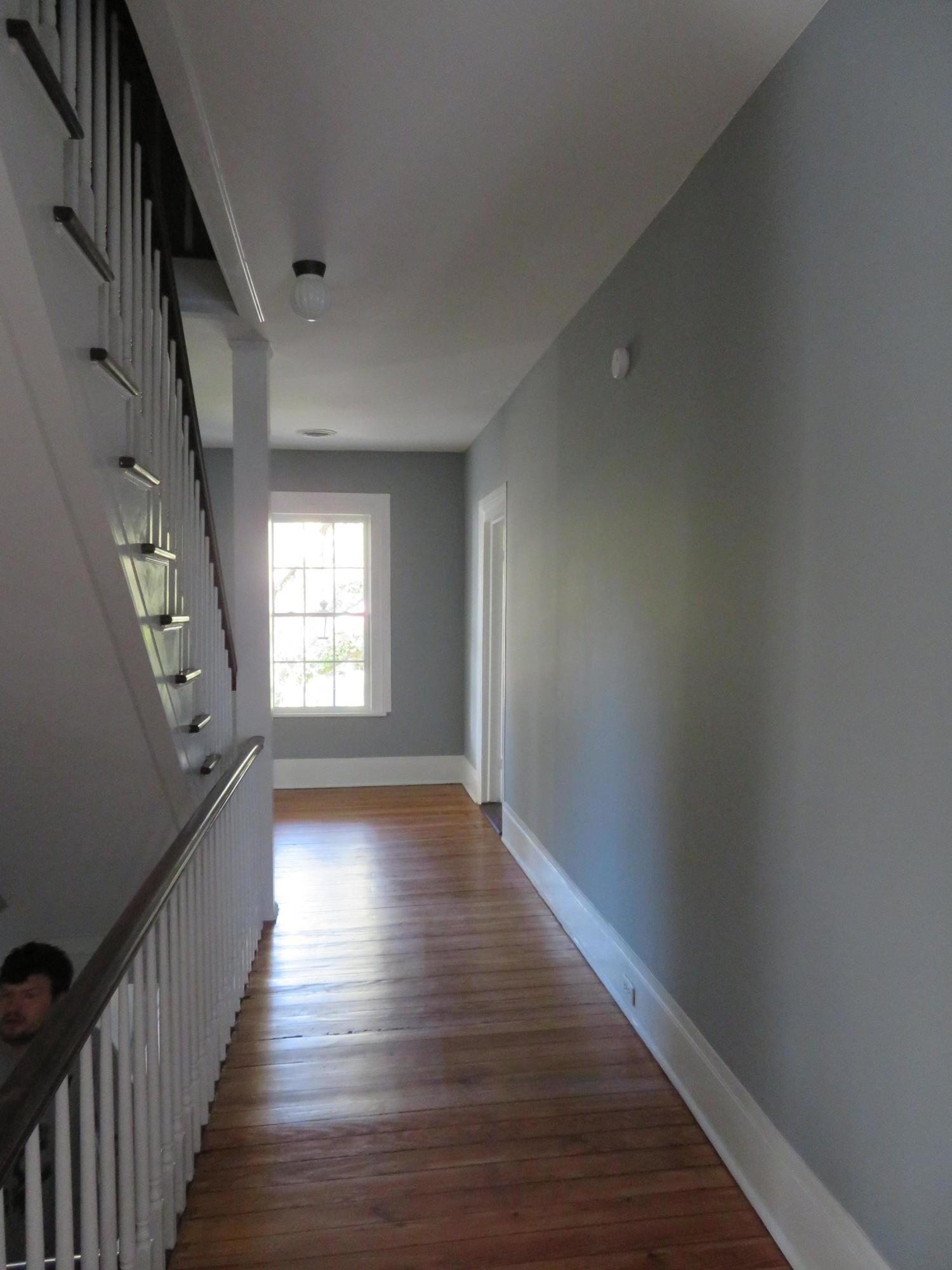 None Homes For Sale - 474 Hampton, Walterboro, SC - 21