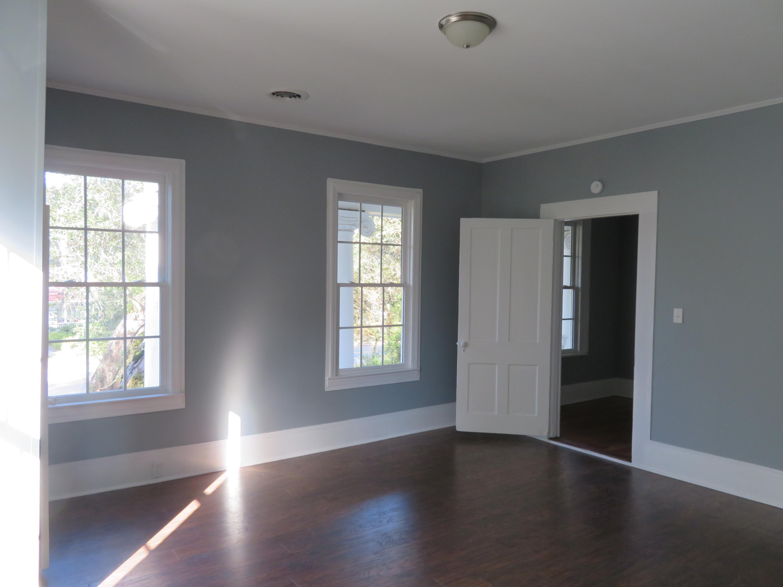 None Homes For Sale - 474 Hampton, Walterboro, SC - 25