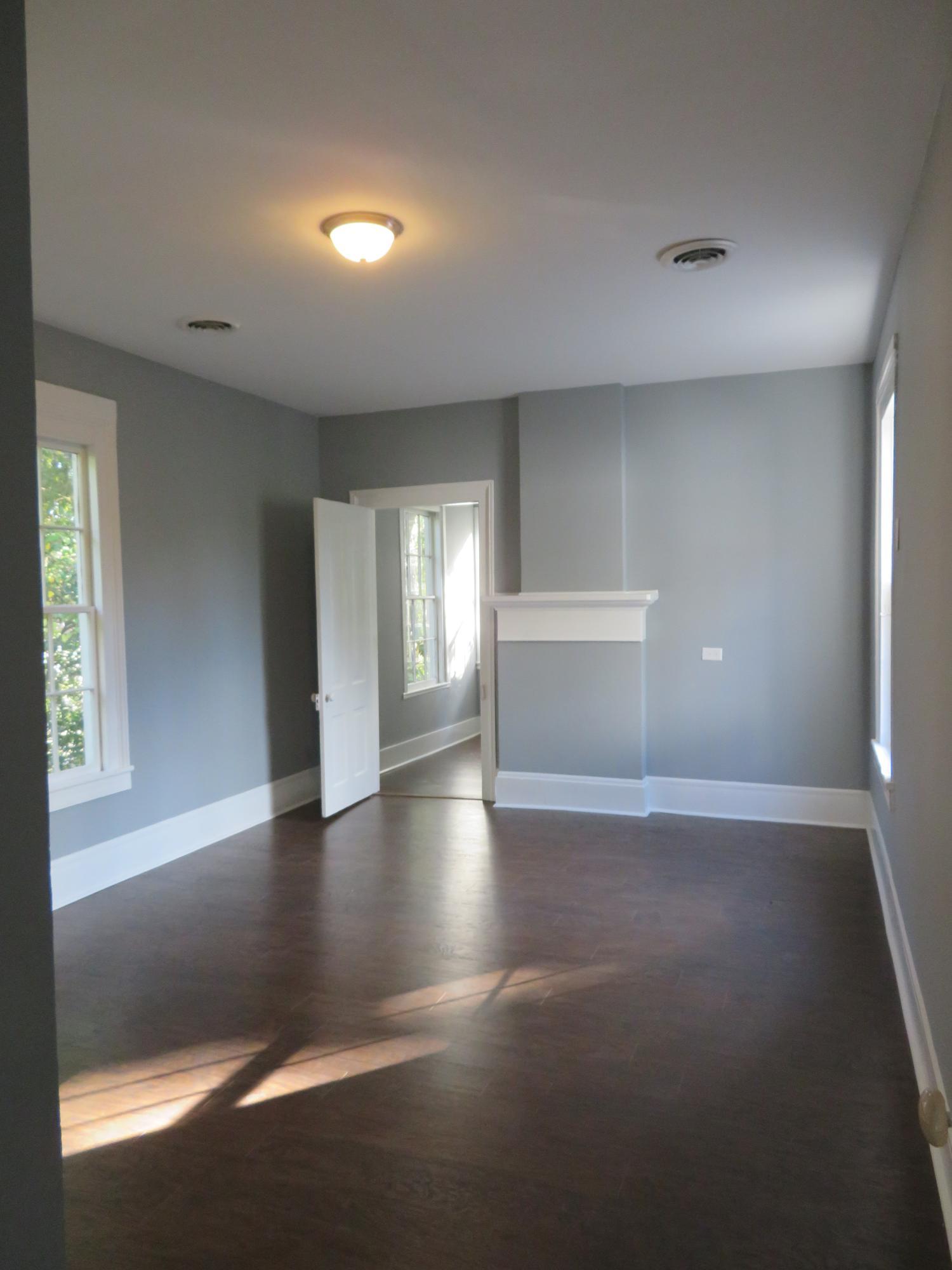 None Homes For Sale - 474 Hampton, Walterboro, SC - 27