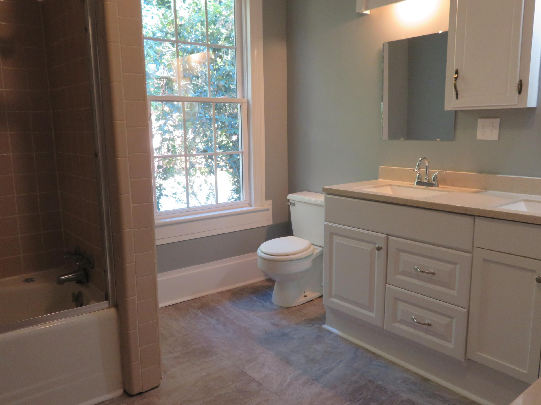 None Homes For Sale - 474 Hampton, Walterboro, SC - 28