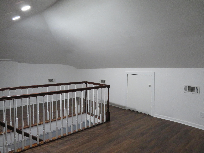 None Homes For Sale - 474 Hampton, Walterboro, SC - 29