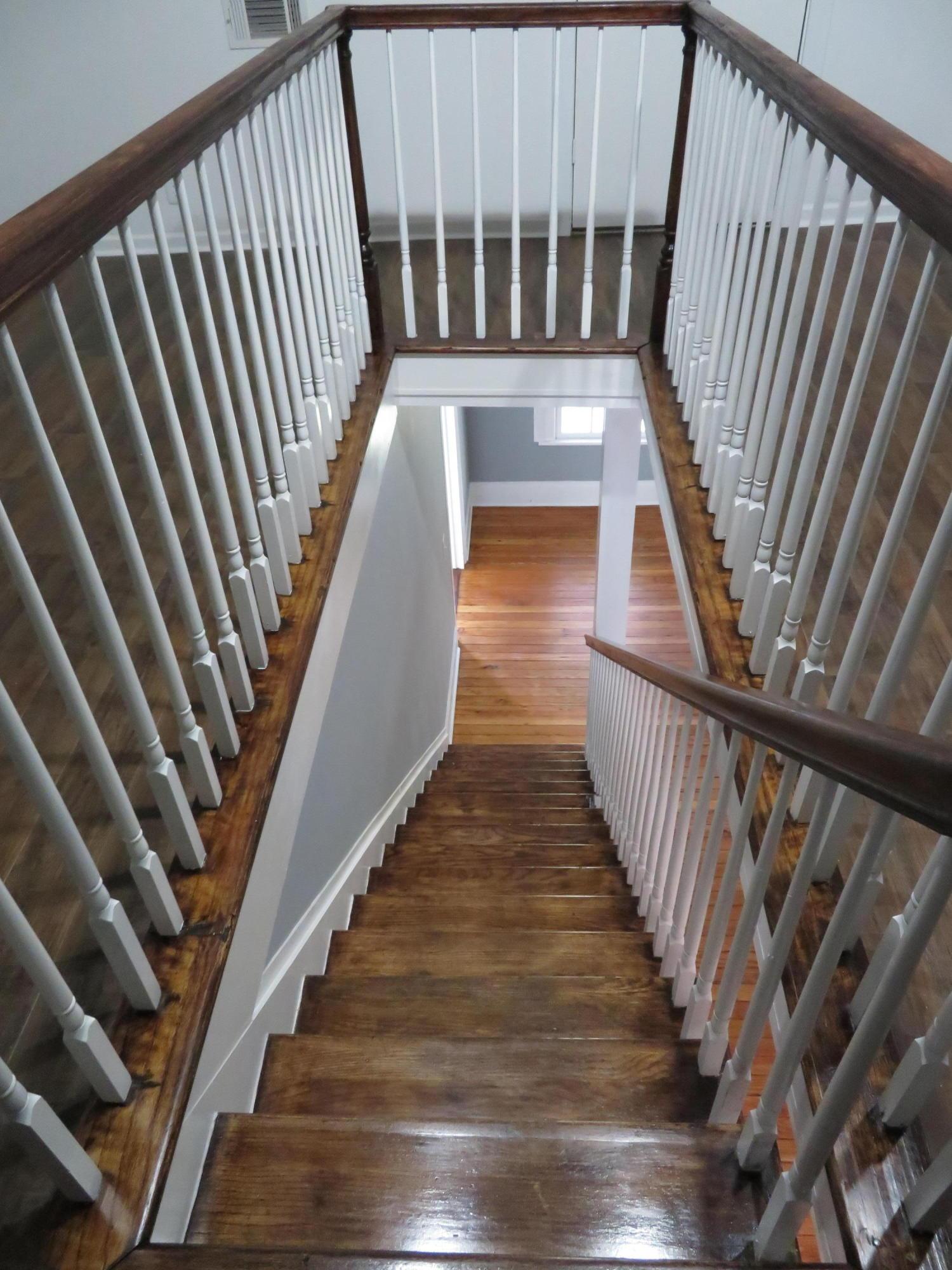 None Homes For Sale - 474 Hampton, Walterboro, SC - 30