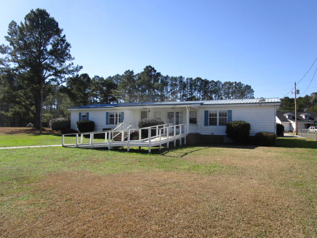 Gin Pond Homes For Sale - 1401 Mccoy, Summerton, SC - 9