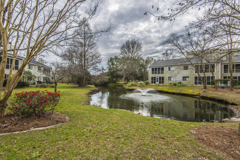 Ashleytowne Village Homes For Sale - 2320 Treescape, Charleston, SC - 2