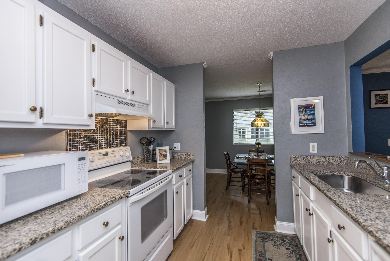 Ashleytowne Village Homes For Sale - 2320 Treescape, Charleston, SC - 3