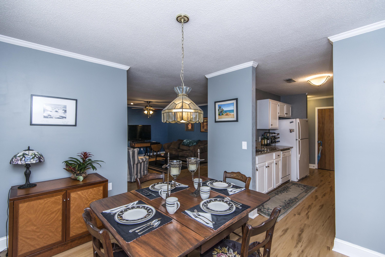 Ashleytowne Village Homes For Sale - 2320 Treescape, Charleston, SC - 6