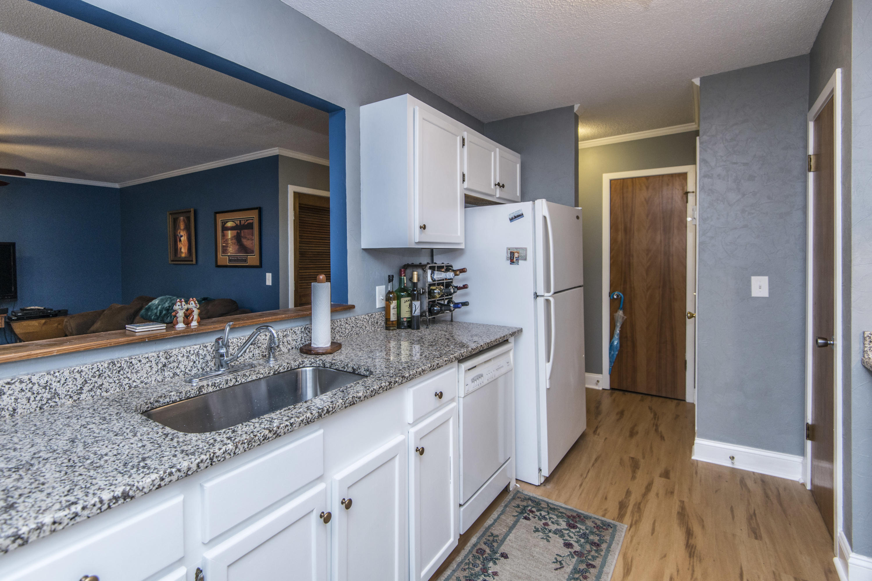 Ashleytowne Village Homes For Sale - 2320 Treescape, Charleston, SC - 7