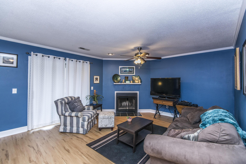 Ashleytowne Village Homes For Sale - 2320 Treescape, Charleston, SC - 8
