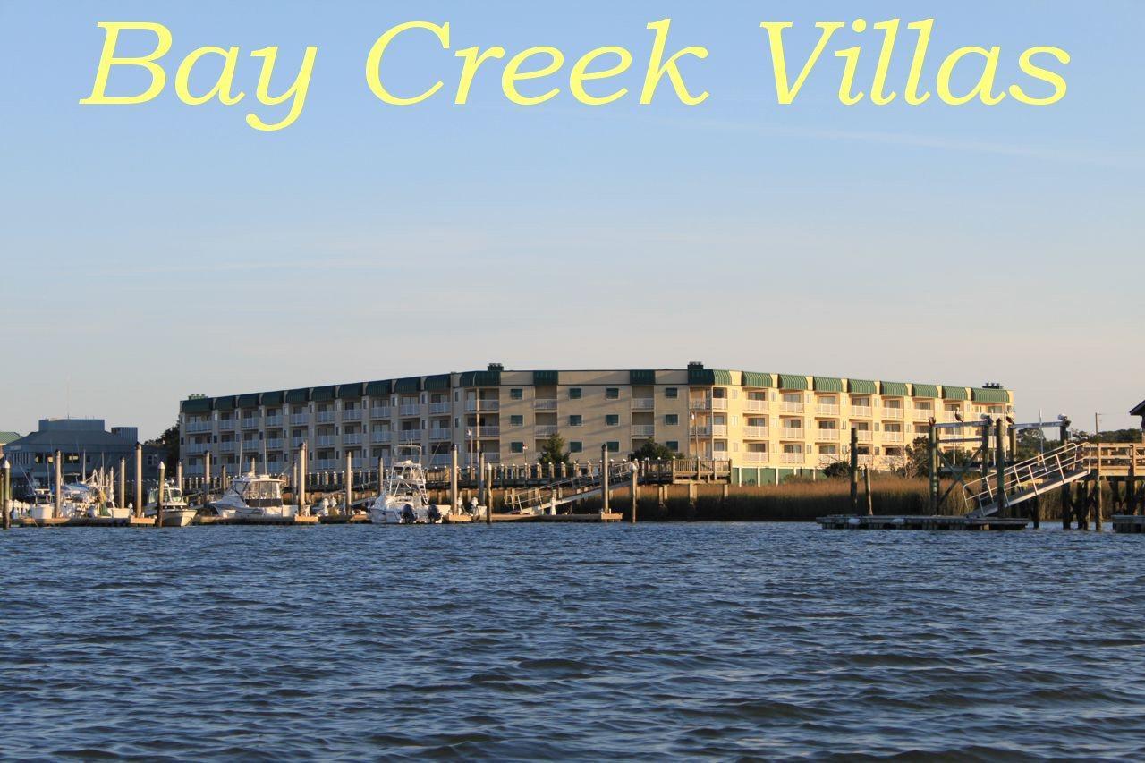 Charleston Address - MLS Number: 19005712