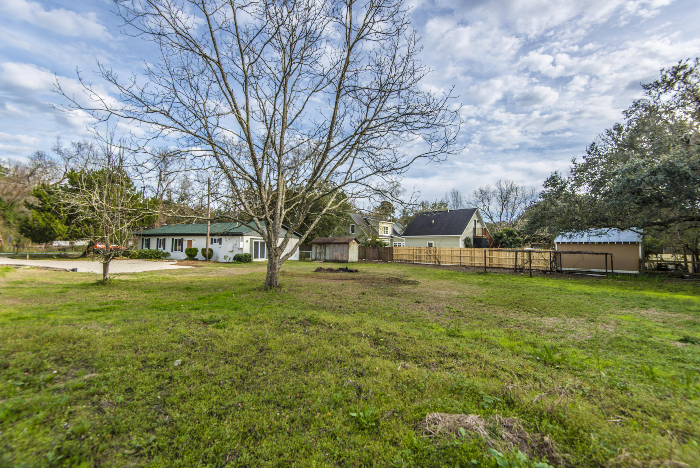 Ask Frank Real Estate Services - MLS Number: 19005717
