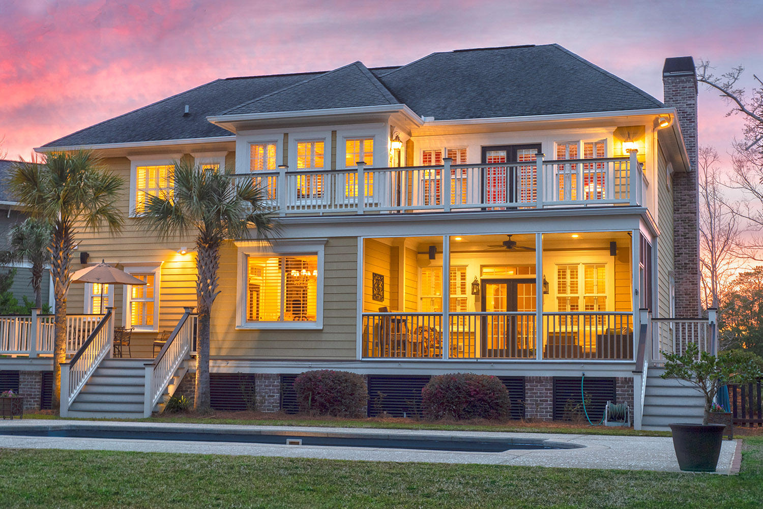 Dunes West Homes For Sale - 1305 King Bird, Mount Pleasant, SC - 12