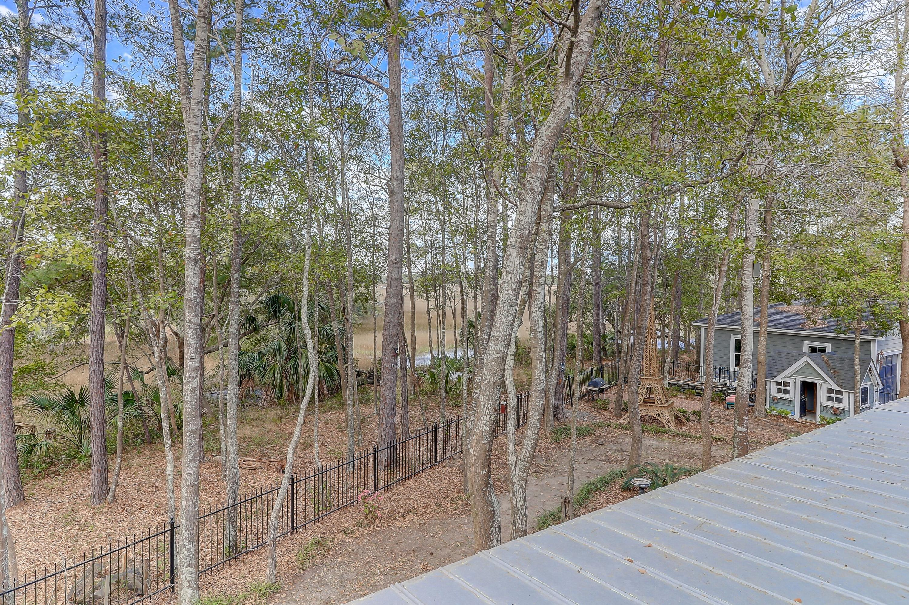 Charleston Address - MLS Number: 19003008
