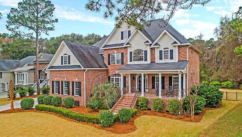 Ask Frank Real Estate Services - MLS Number: 19005790