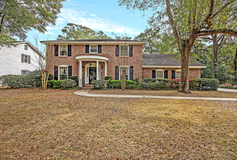 Ask Frank Real Estate Services - MLS Number: 19005857