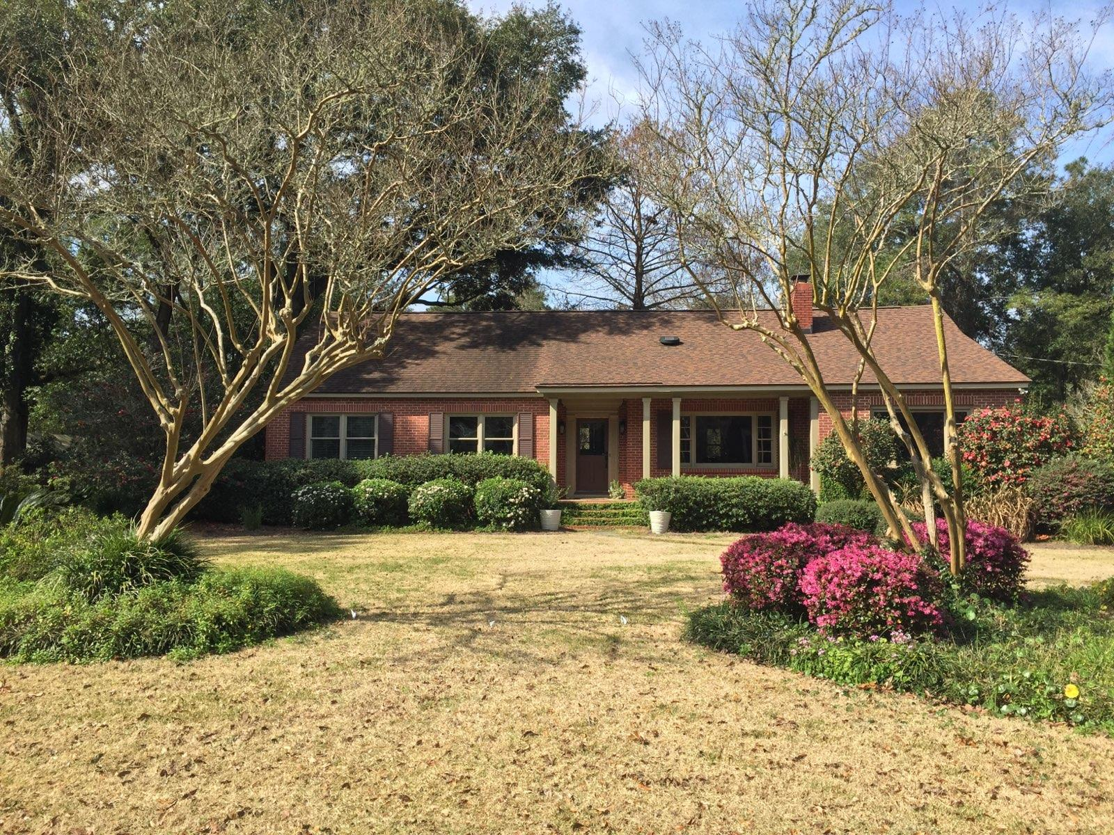 The Groves Homes For Sale - 1016 Tall Pine, Mount Pleasant, SC - 5