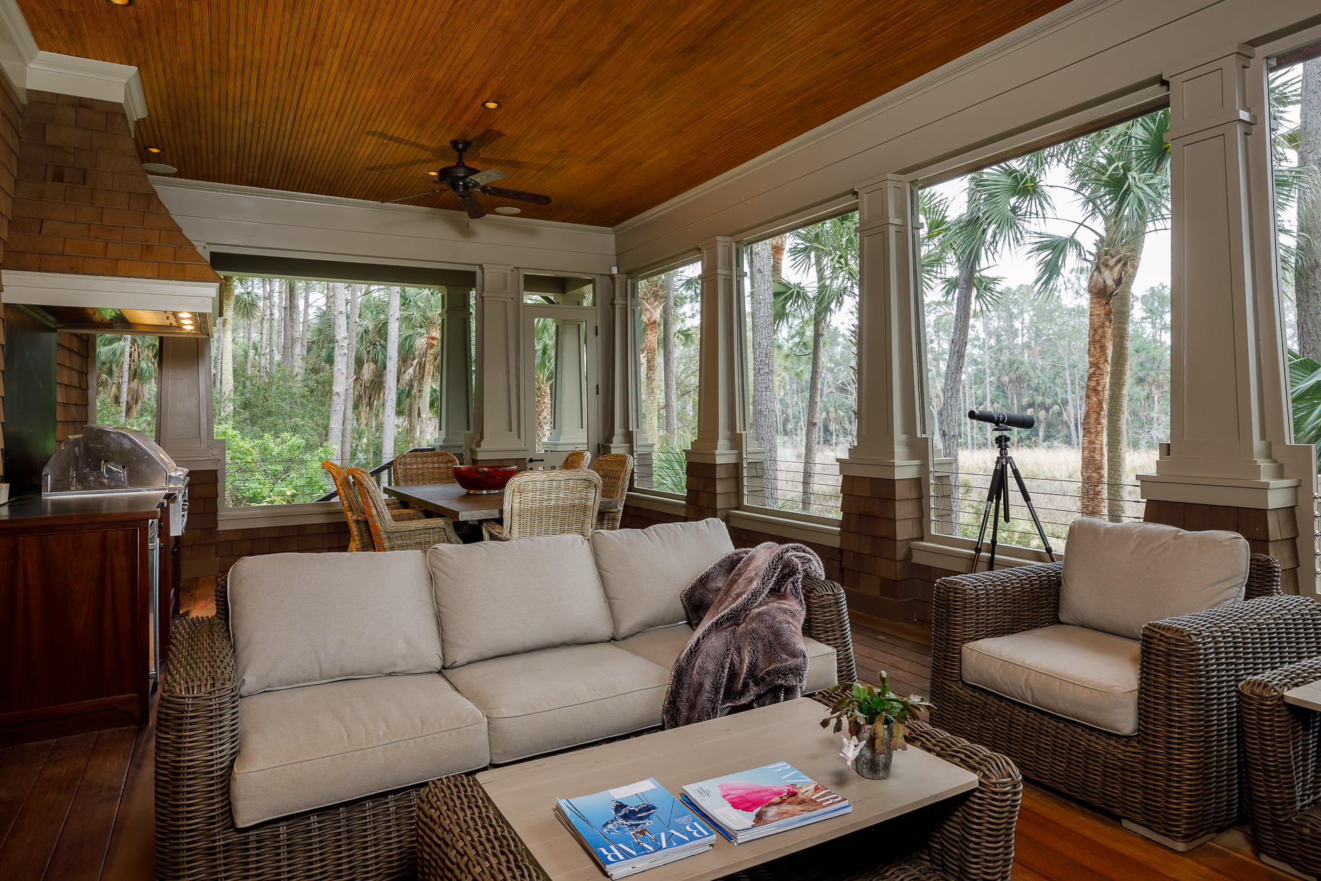 Kiawah Island Homes For Sale - 179 Bull Thistle, Kiawah Island, SC - 41