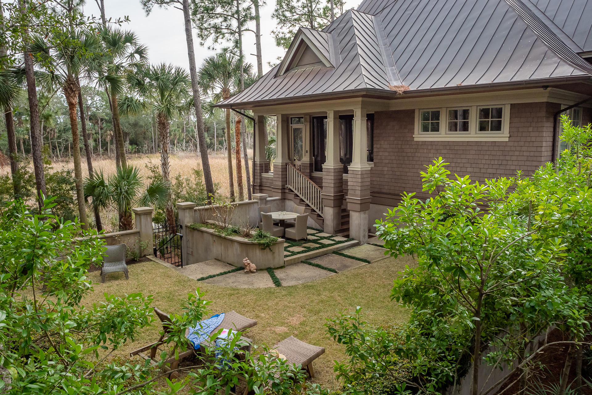 Kiawah Island Homes For Sale - 179 Bull Thistle, Kiawah Island, SC - 11