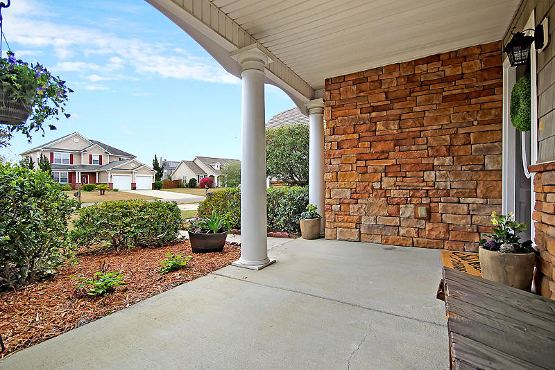 Tanner Plantation Homes For Sale - 1310 Song Sparrow, Hanahan, SC - 6