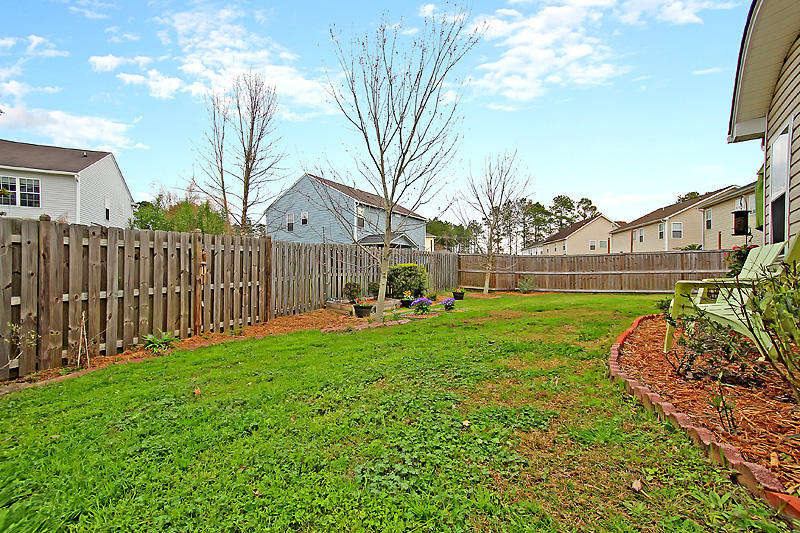 Tanner Plantation Homes For Sale - 1310 Song Sparrow, Hanahan, SC - 2