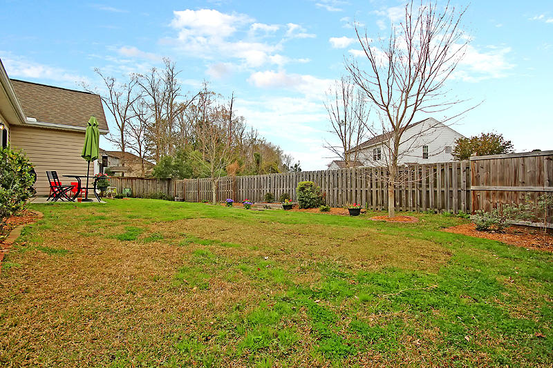 Tanner Plantation Homes For Sale - 1310 Song Sparrow, Hanahan, SC - 5