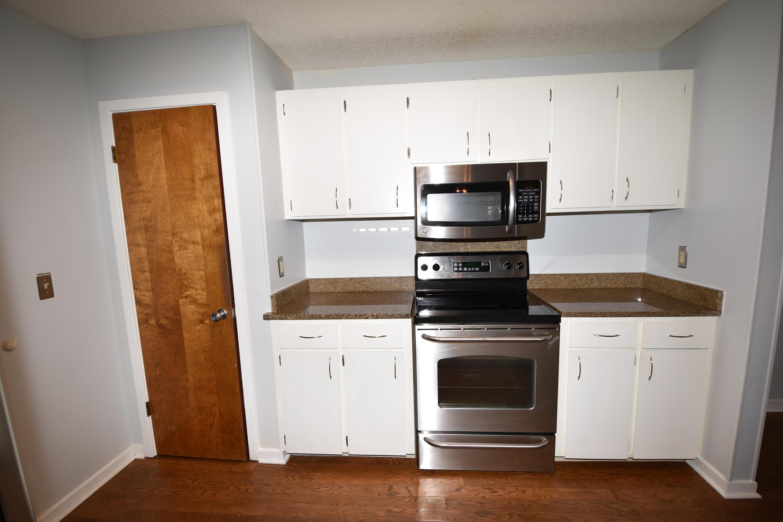 Ashleytowne Village Homes For Sale - 2340 Treescape, Charleston, SC - 12