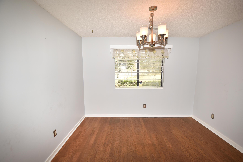 Ashleytowne Village Homes For Sale - 2340 Treescape, Charleston, SC - 7