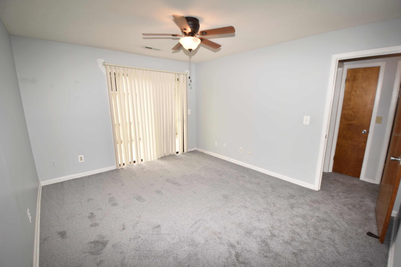Ashleytowne Village Homes For Sale - 2340 Treescape, Charleston, SC - 17