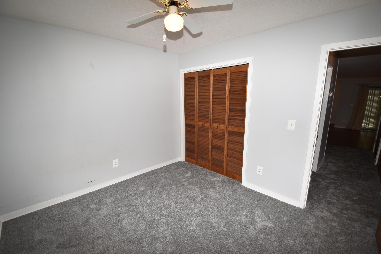 Ashleytowne Village Homes For Sale - 2340 Treescape, Charleston, SC - 22