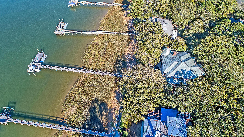 Rhetts Bluff Homes For Sale - 34 Rhetts Bluff, Kiawah Island, SC - 34