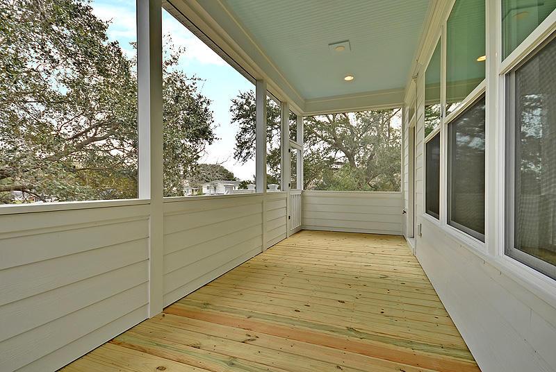Sol Legare Preserve Homes For Sale - 2252 Brown Pelican, Charleston, SC - 23