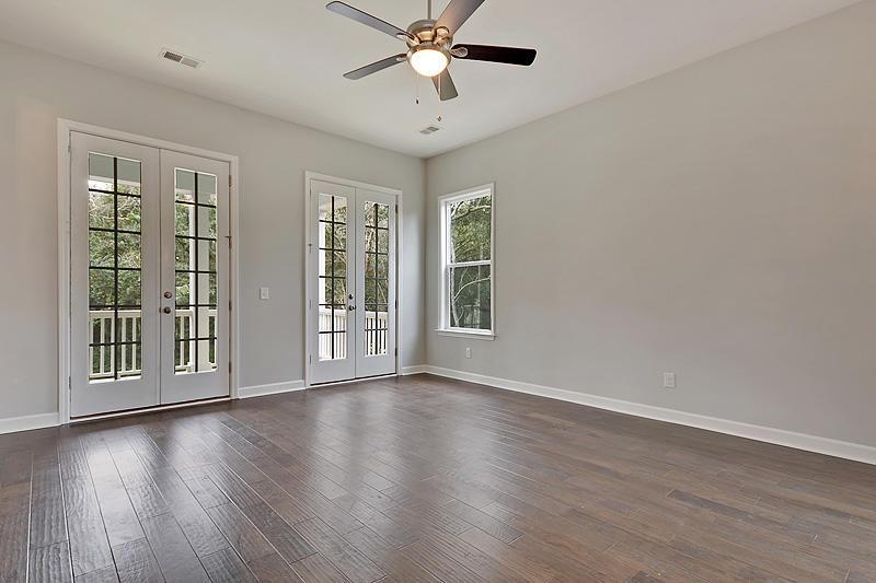 Sol Legare Preserve Homes For Sale - 2252 Brown Pelican, Charleston, SC - 25