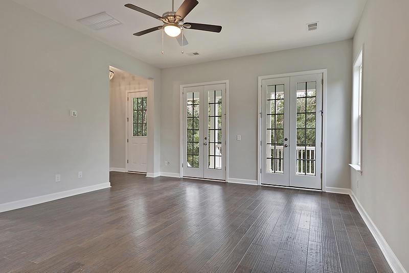 Sol Legare Preserve Homes For Sale - 2252 Brown Pelican, Charleston, SC - 26