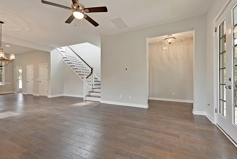 Sol Legare Preserve Homes For Sale - 2252 Brown Pelican, Charleston, SC - 27