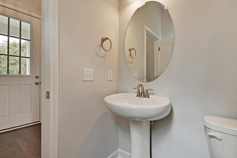 Sol Legare Preserve Homes For Sale - 2252 Brown Pelican, Charleston, SC - 17