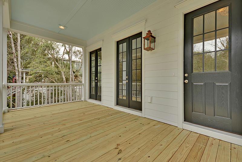 Sol Legare Preserve Homes For Sale - 2252 Brown Pelican, Charleston, SC - 24