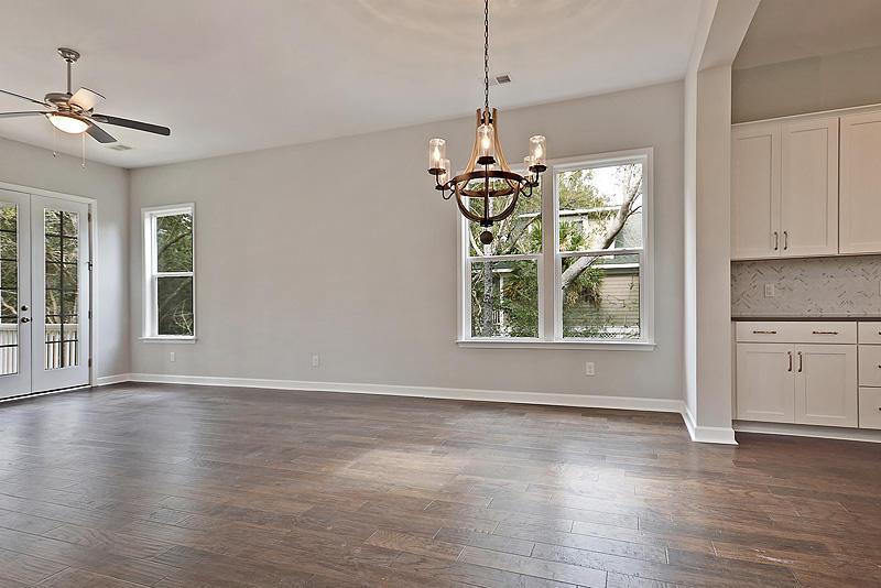 Sol Legare Preserve Homes For Sale - 2252 Brown Pelican, Charleston, SC - 15