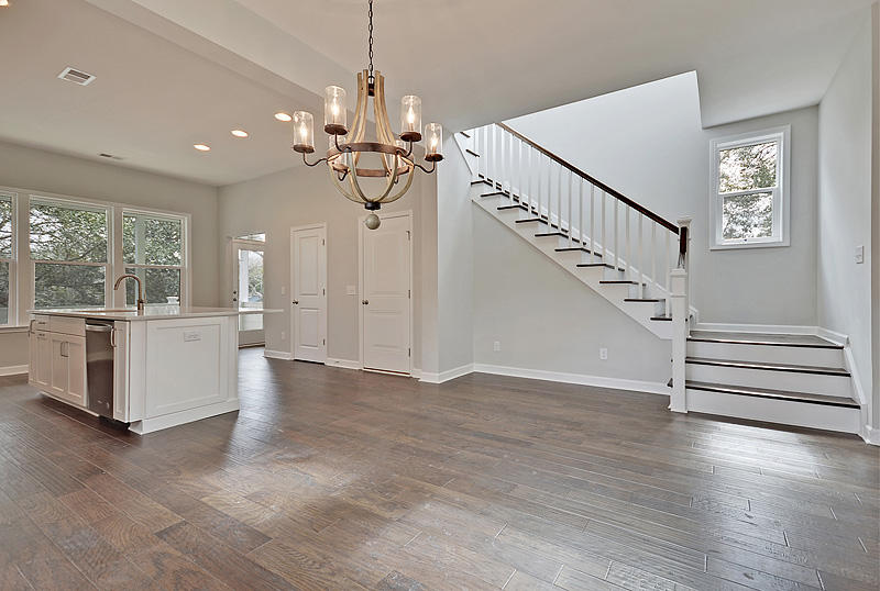 Sol Legare Preserve Homes For Sale - 2252 Brown Pelican, Charleston, SC - 16