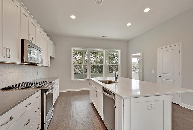 Sol Legare Preserve Homes For Sale - 2252 Brown Pelican, Charleston, SC - 12
