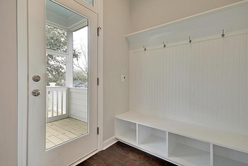 Sol Legare Preserve Homes For Sale - 2252 Brown Pelican, Charleston, SC - 13