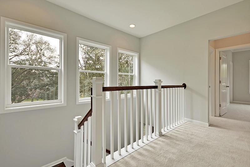 Sol Legare Preserve Homes For Sale - 2252 Brown Pelican, Charleston, SC - 11